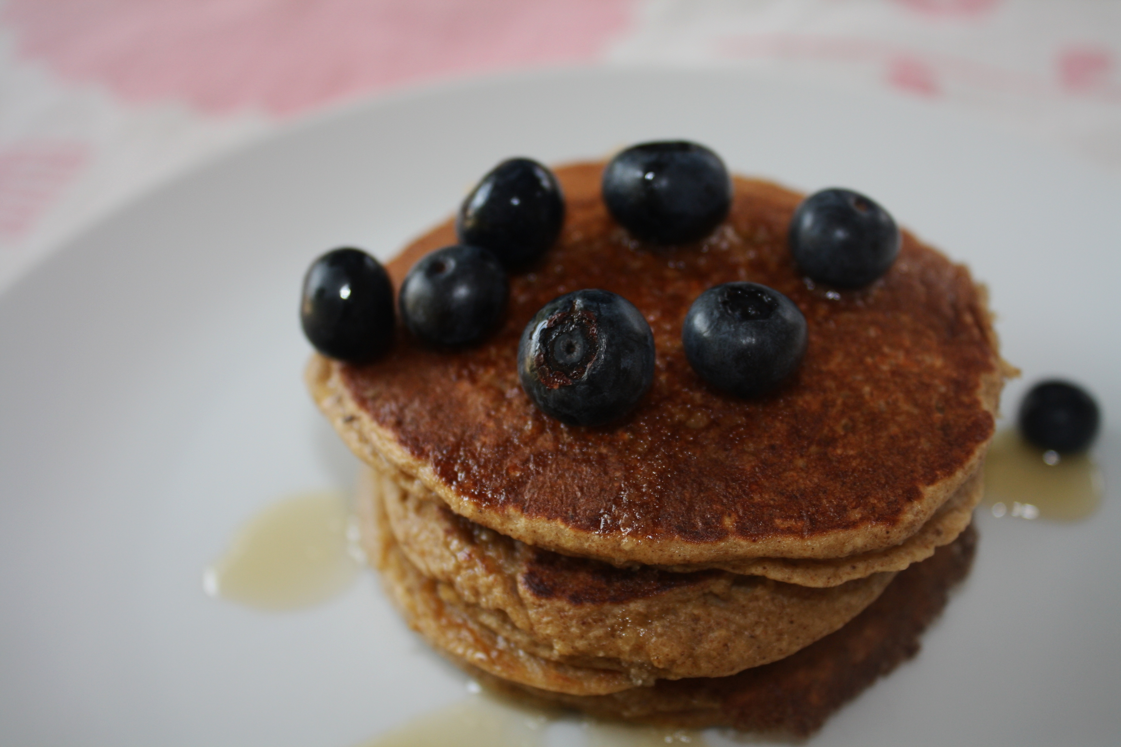 healthy pancakes 3